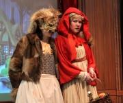 dortchen-wild-in-the-brothers-grimm-calgary-opera-2011